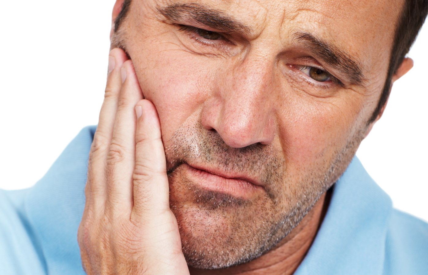 TMJ treatment in Moncton
